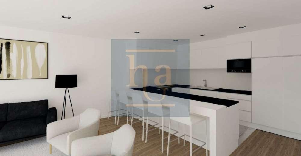 Matosinhos Matosinhos apartment picture 180582