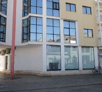 Faro Faro Gewerbeimmobilie Bild