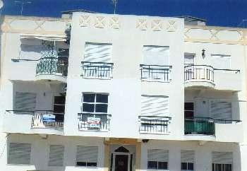 Santa Luzia Tavira Apartment Bild