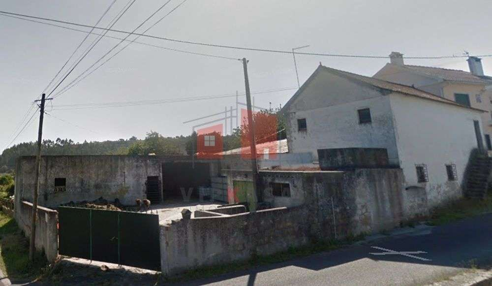 Rogel Mafra 屋 照片 #request.properties.id#