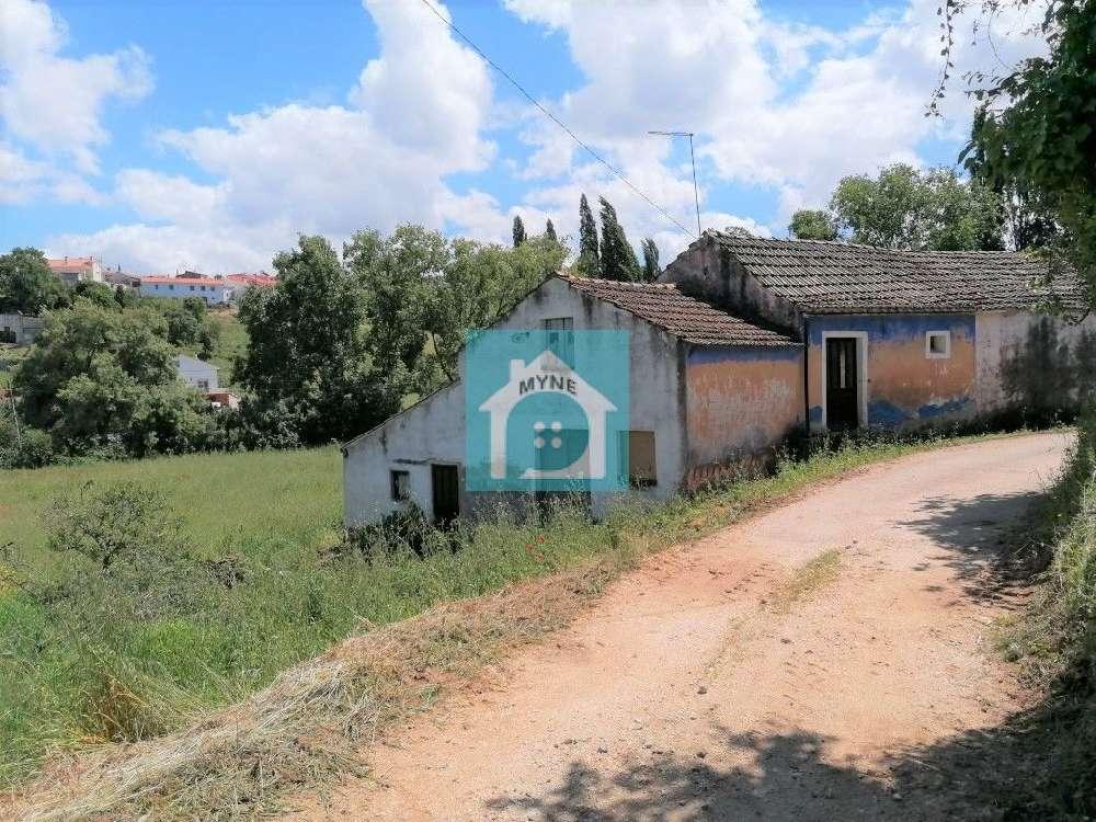 Mendalvo Alcobaça house picture 191779