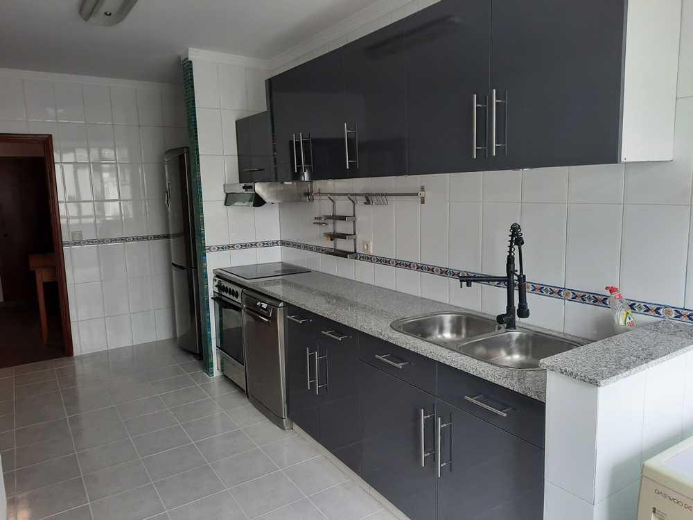 Anta Mondim De Basto Apartment Bild 192238
