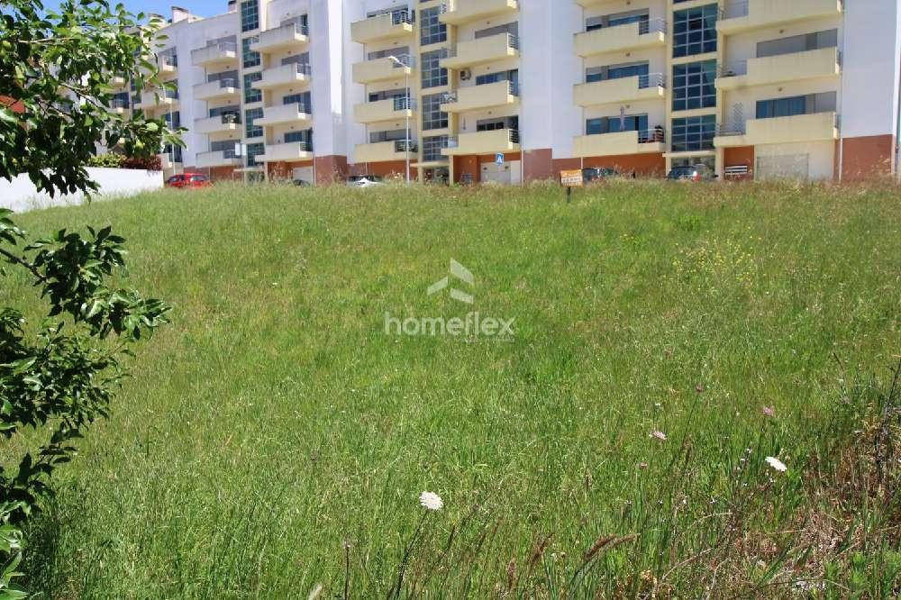 Figueira da Foz Figueira Da Foz Grundstück Bild 192315