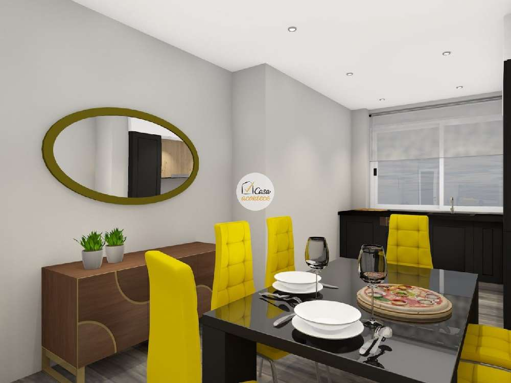Barreiro Barreiro apartment picture 193269