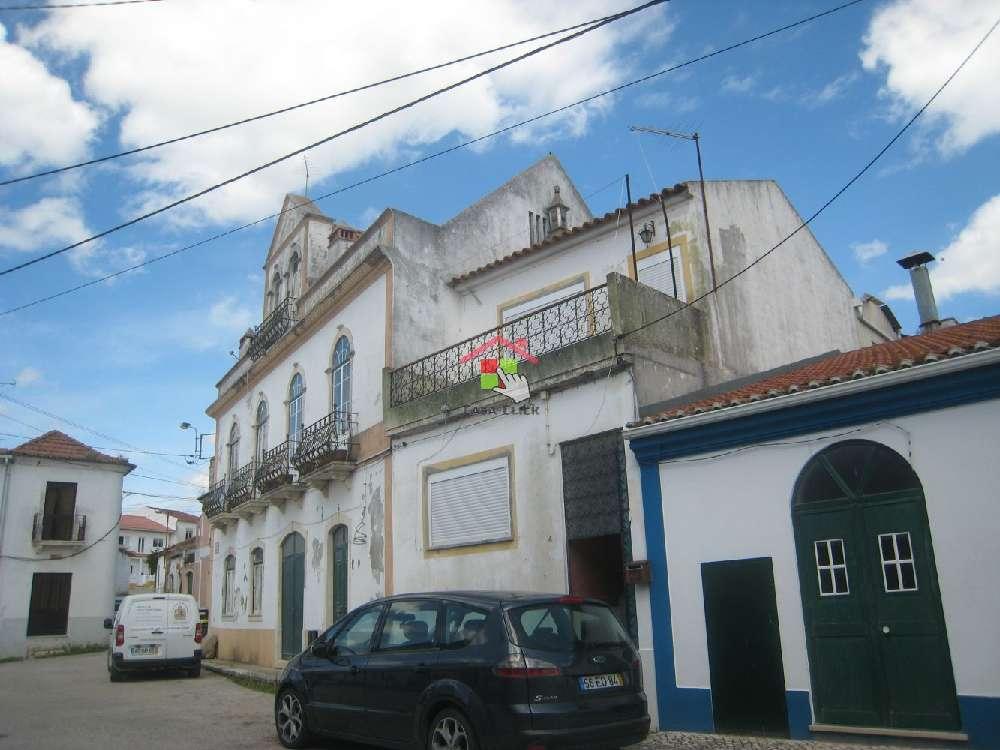 Torres Novas Torres Novas villa picture 194509