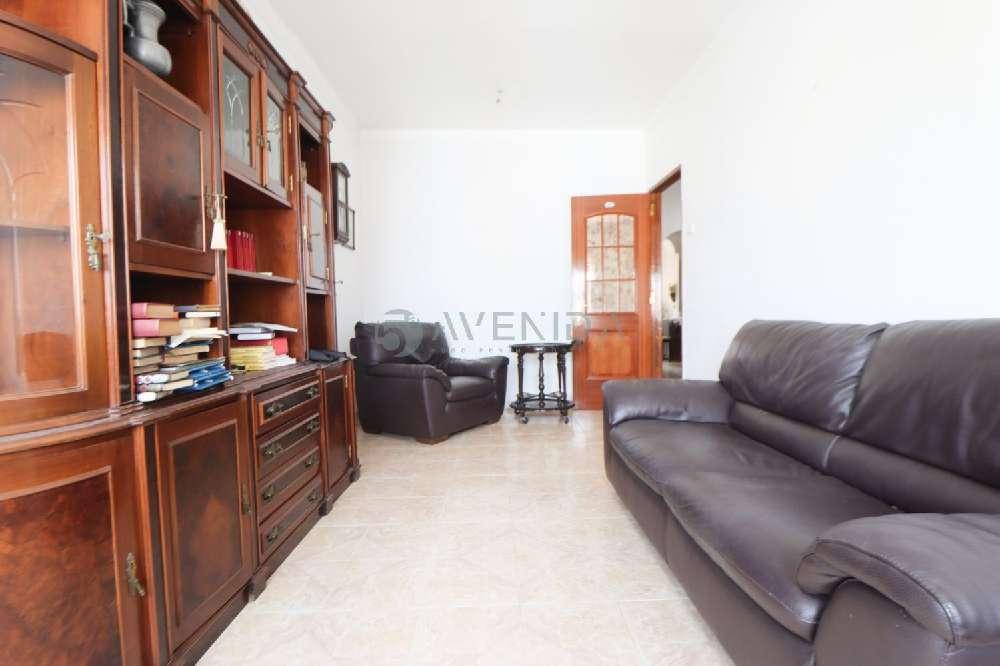 Barreiro Barreiro apartment picture 194471