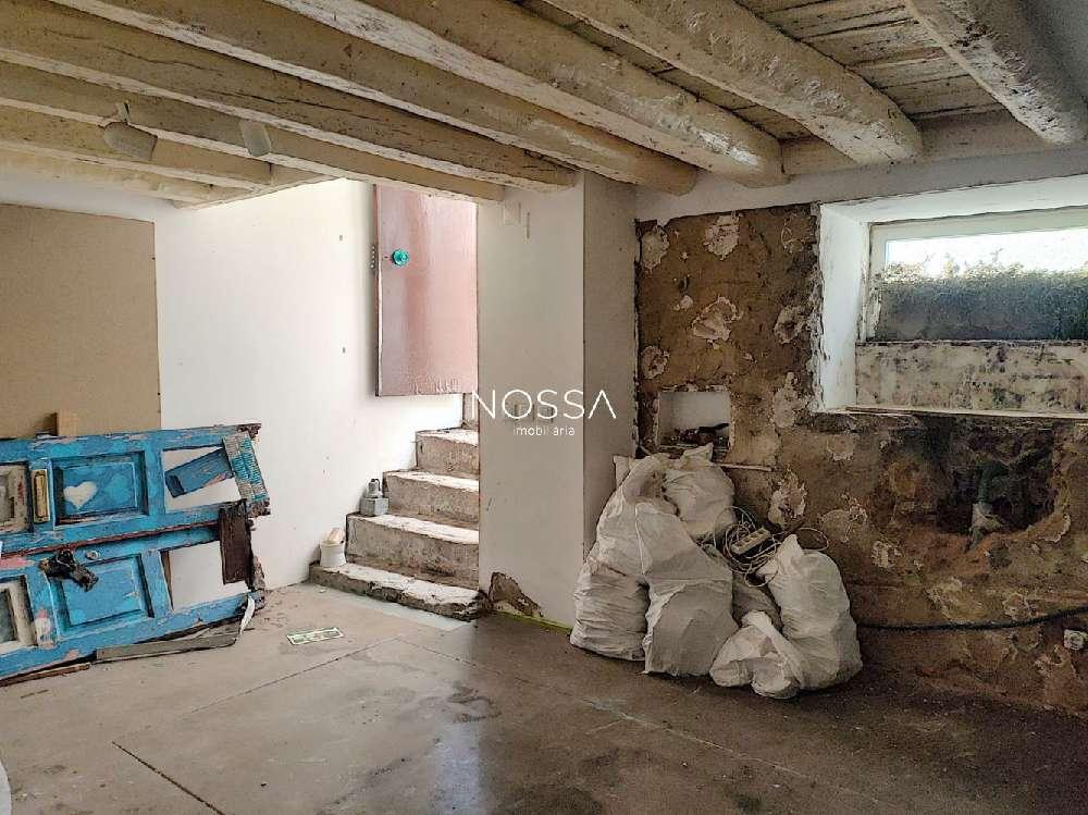 Lisboa Lisbon apartment picture 194172