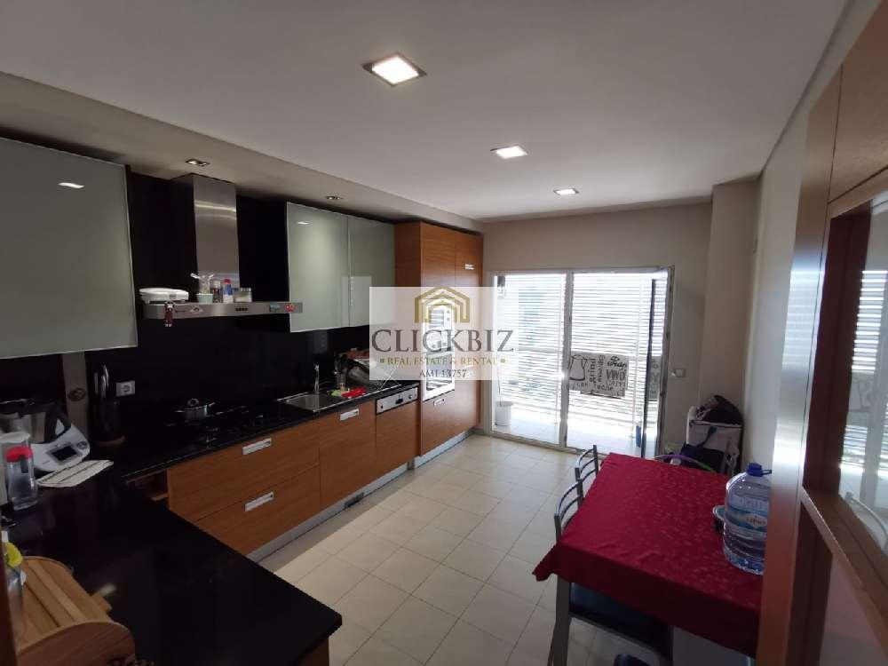 Seixal Seixal apartment picture 193361