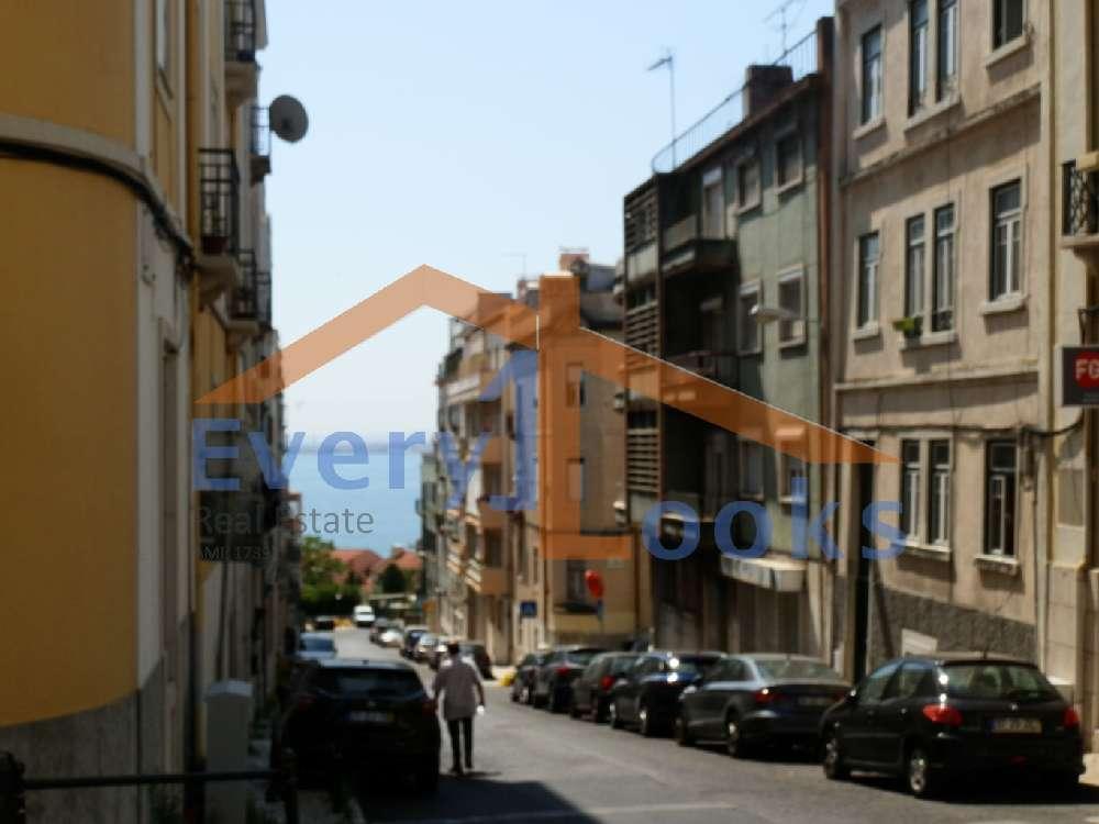 Lisboa Lisbon apartment picture 191915