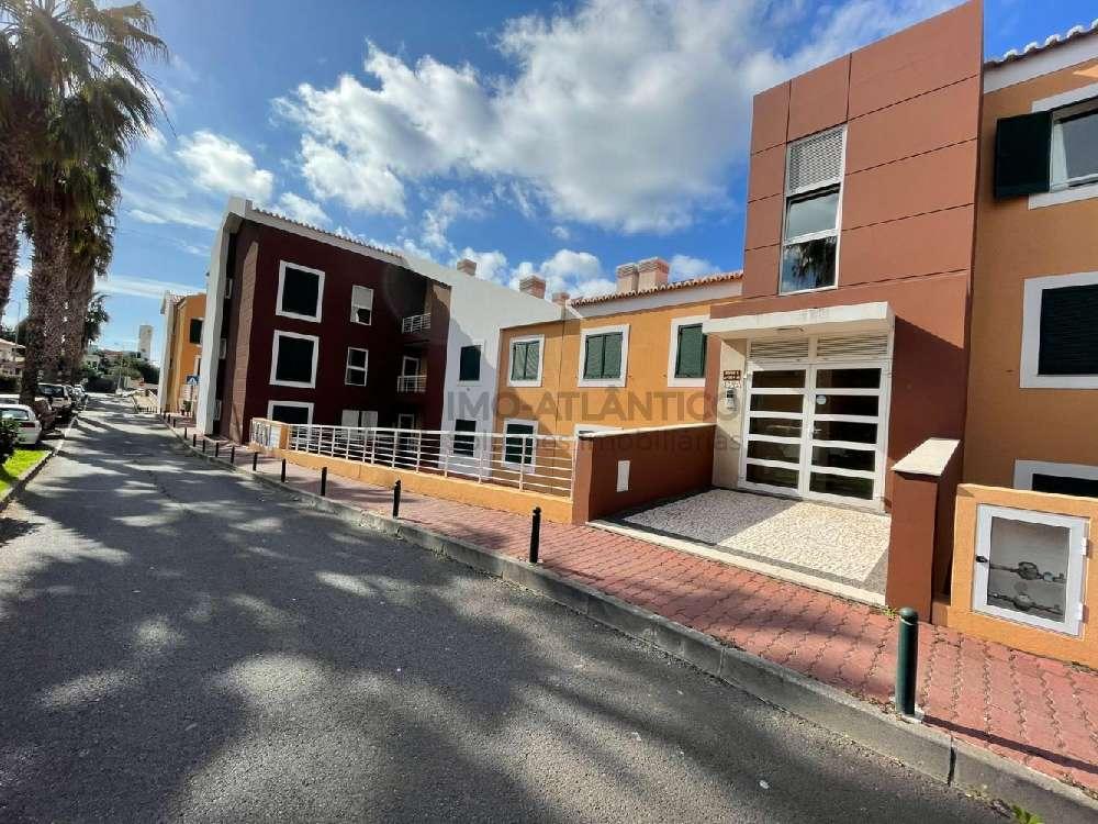 Câmara de Lobos Câmara De Lobos 公寓 照片 #request.properties.id#