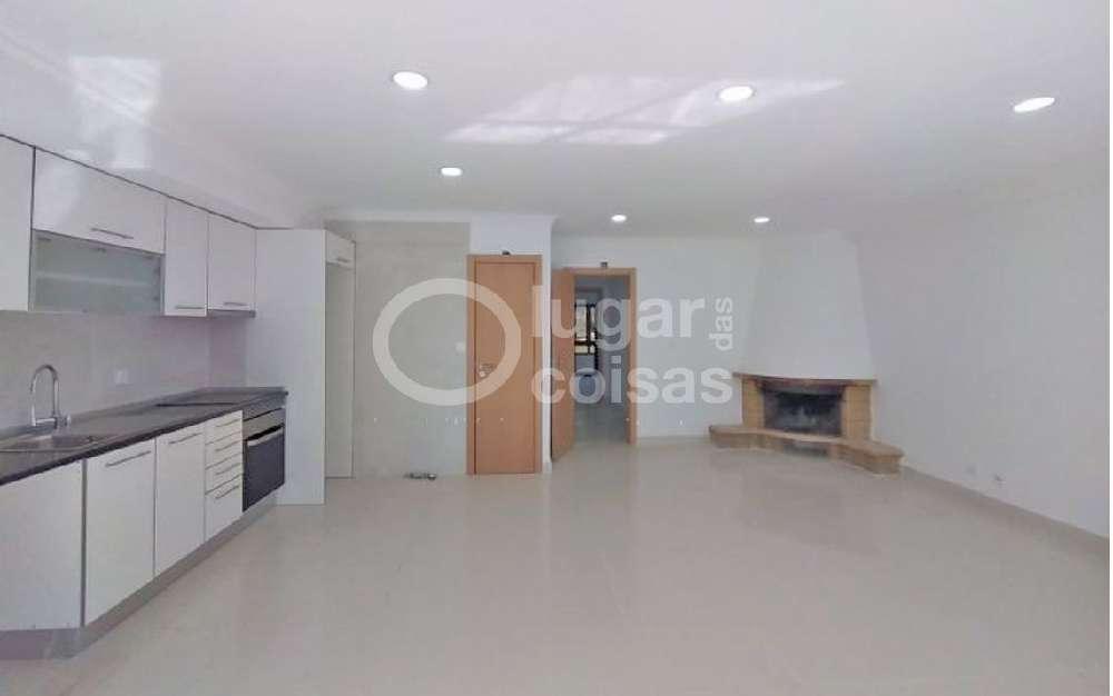 Almada Almada apartment picture 192583
