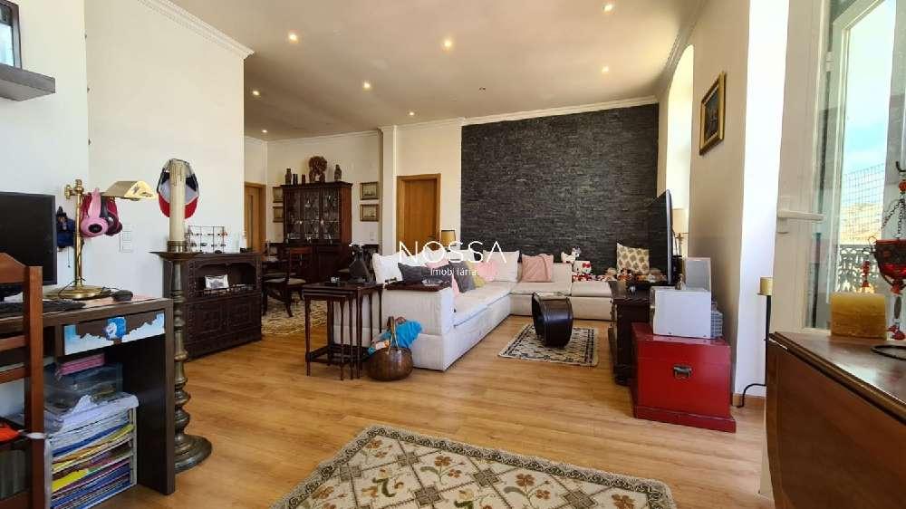 Lisboa Lisbon apartment picture 194772