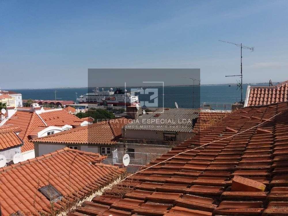 Lisboa Lisbon apartment picture 194578