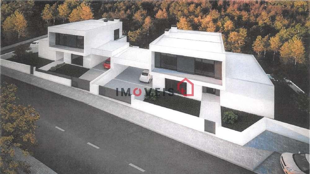 Monte Real Leiria house picture 191736