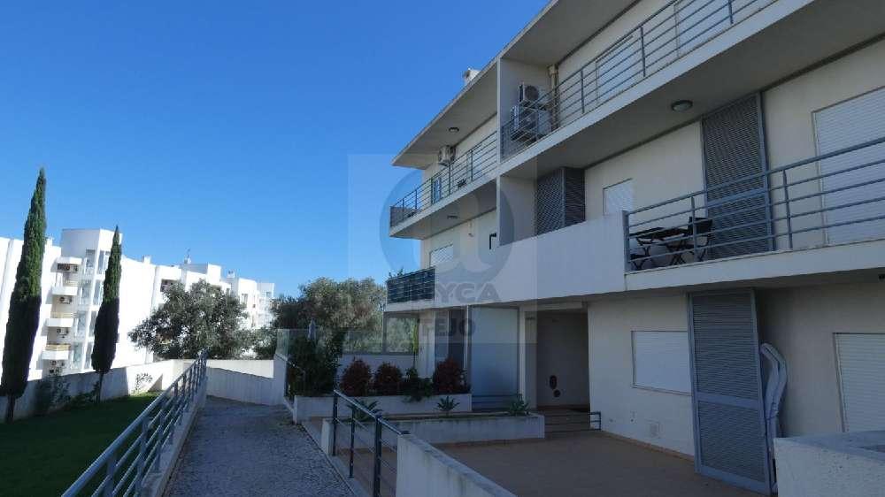 Albufeira Albufeira lägenhet photo 194387