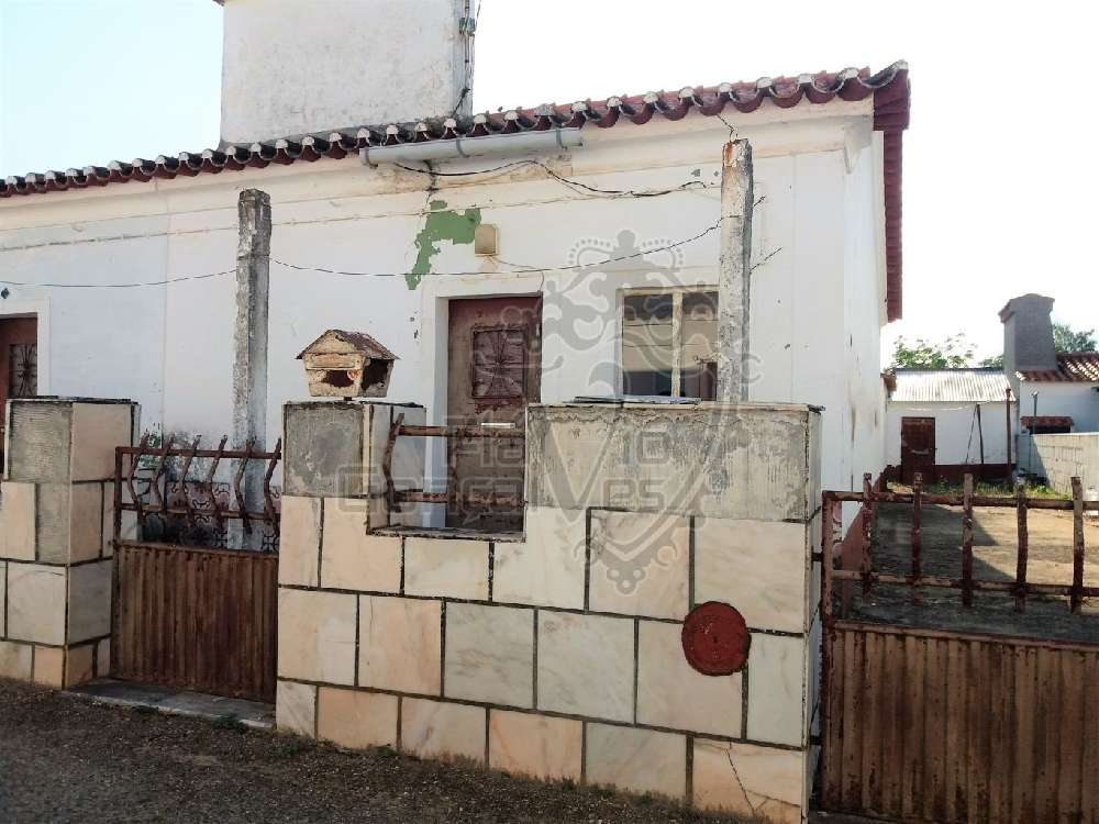 Arcos Estremoz house picture 191862