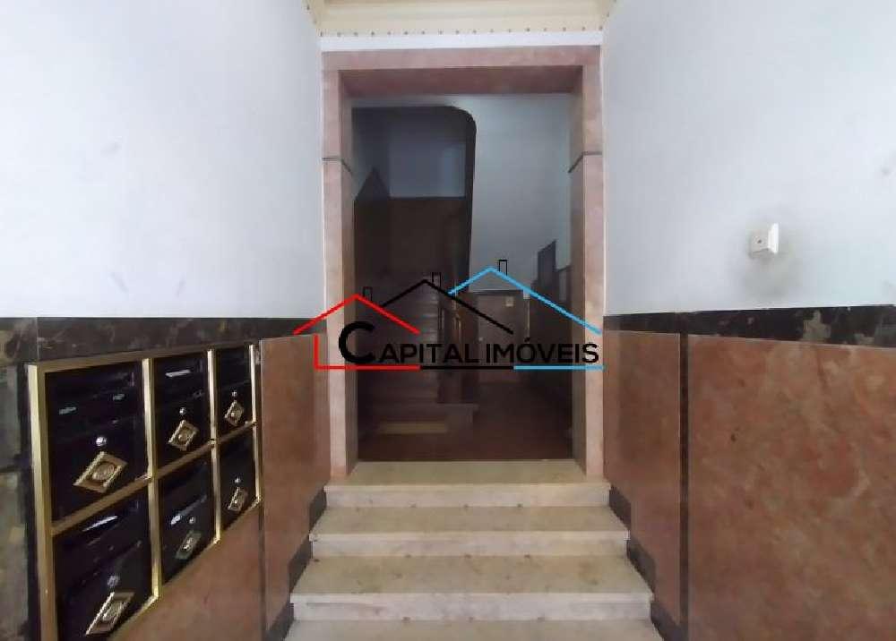 Amadora Amadora apartment picture 192028