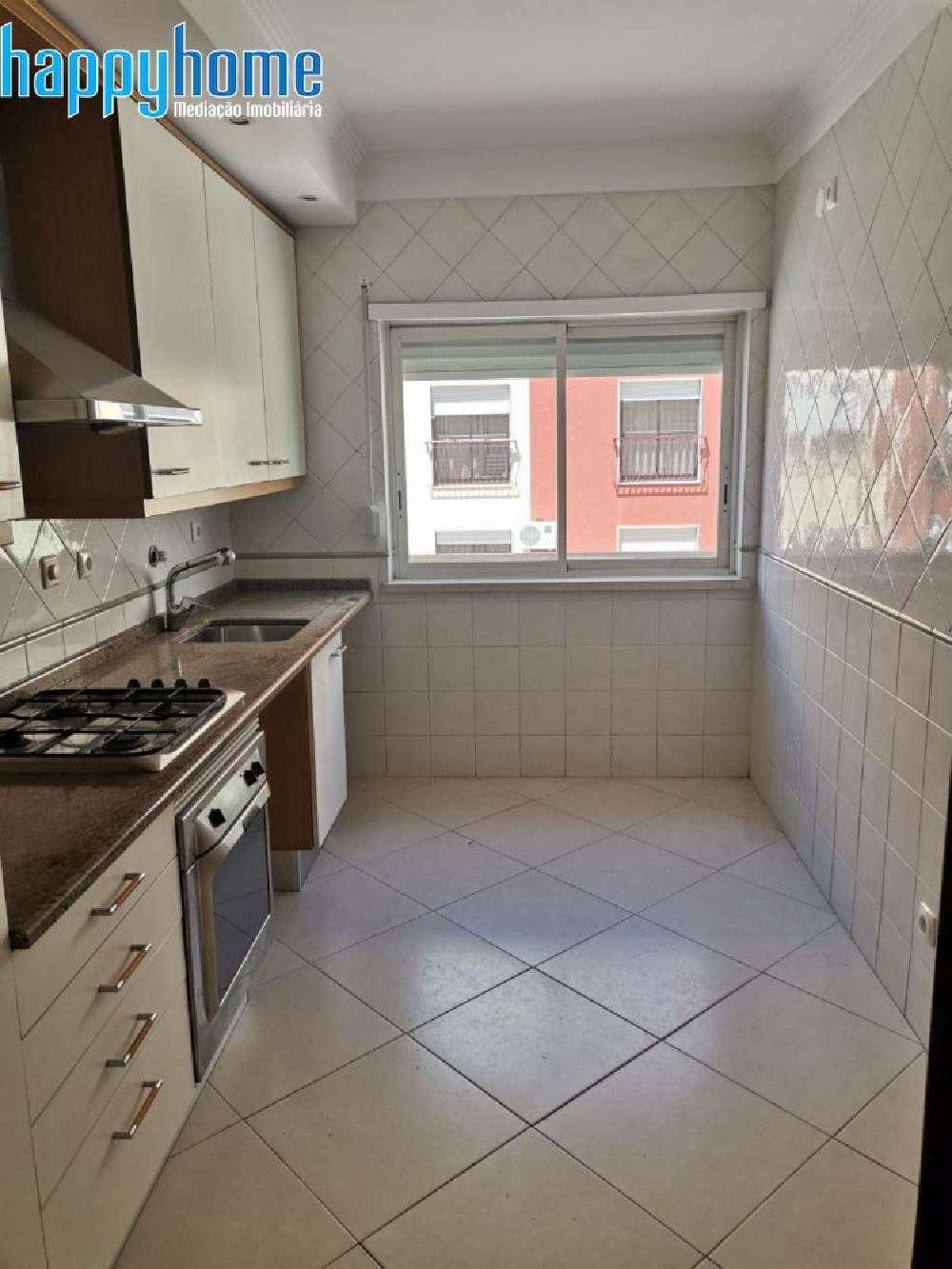 Setúbal Setúbal apartment picture 192296