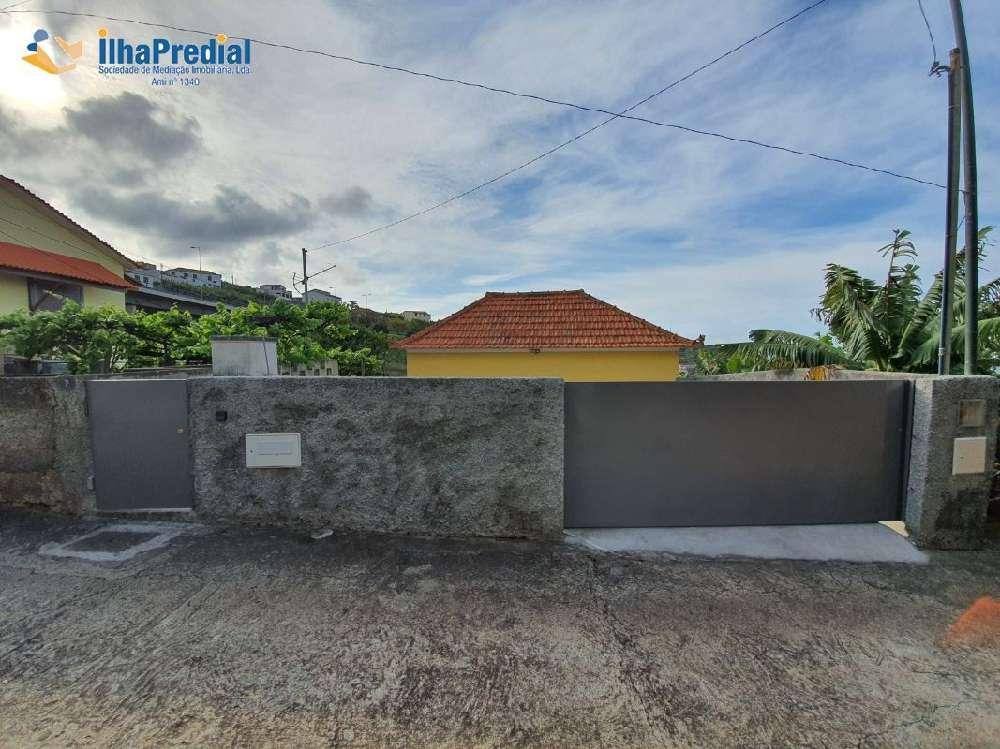 Câmara de Lobos Câmara De Lobos 别墅 照片 #request.properties.id#