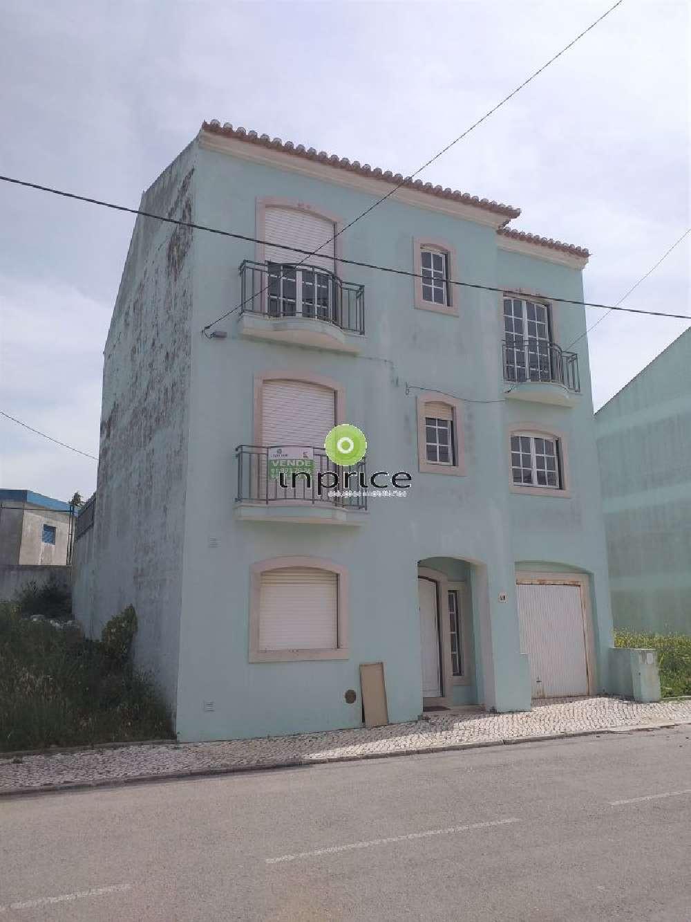 Sobral de Monte Agraço Sobral De Monte Agraço villa photo 192439