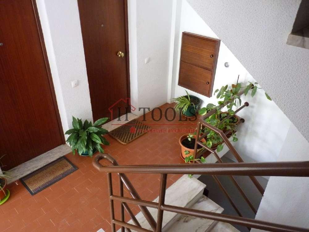 Alenquer Alenquer lägenhet photo 193582