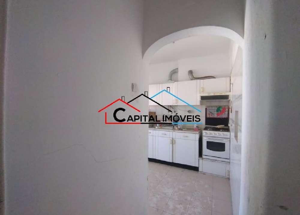 Almada Almada apartment picture 194496