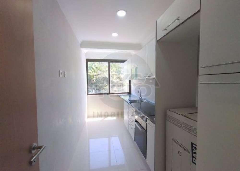 Almada Almada apartment picture 194356