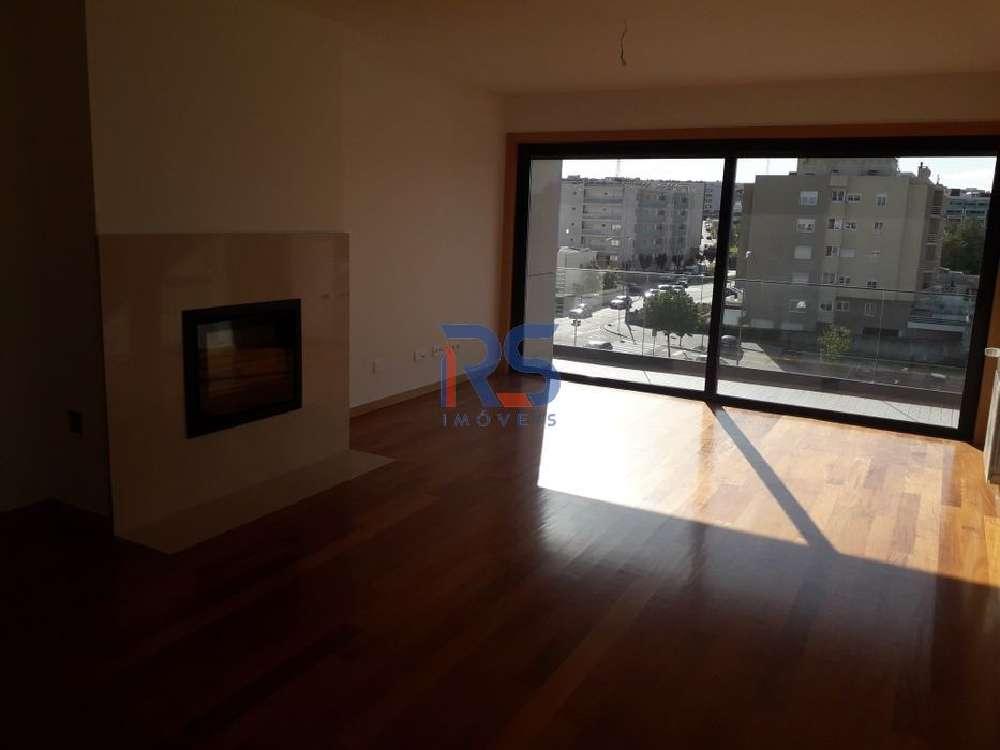 Maia Maia 公寓 照片 #request.properties.id#