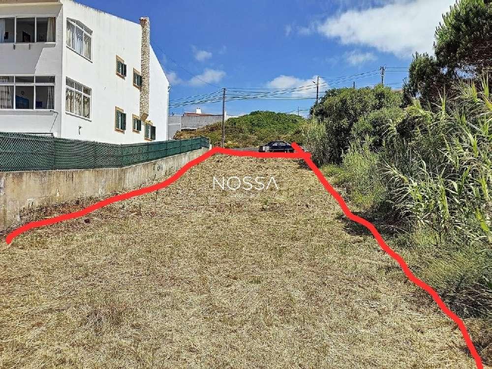 Mafra Mafra 土地 照片 #request.properties.id#
