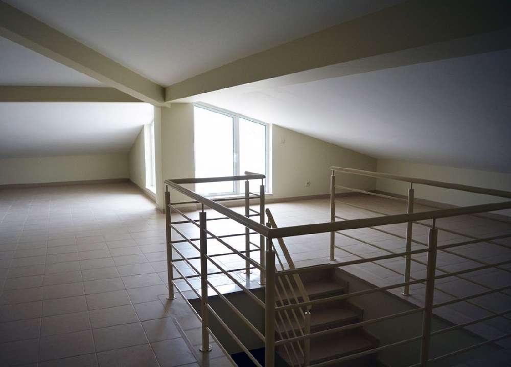Entroncamento Entroncamento apartment picture 193870