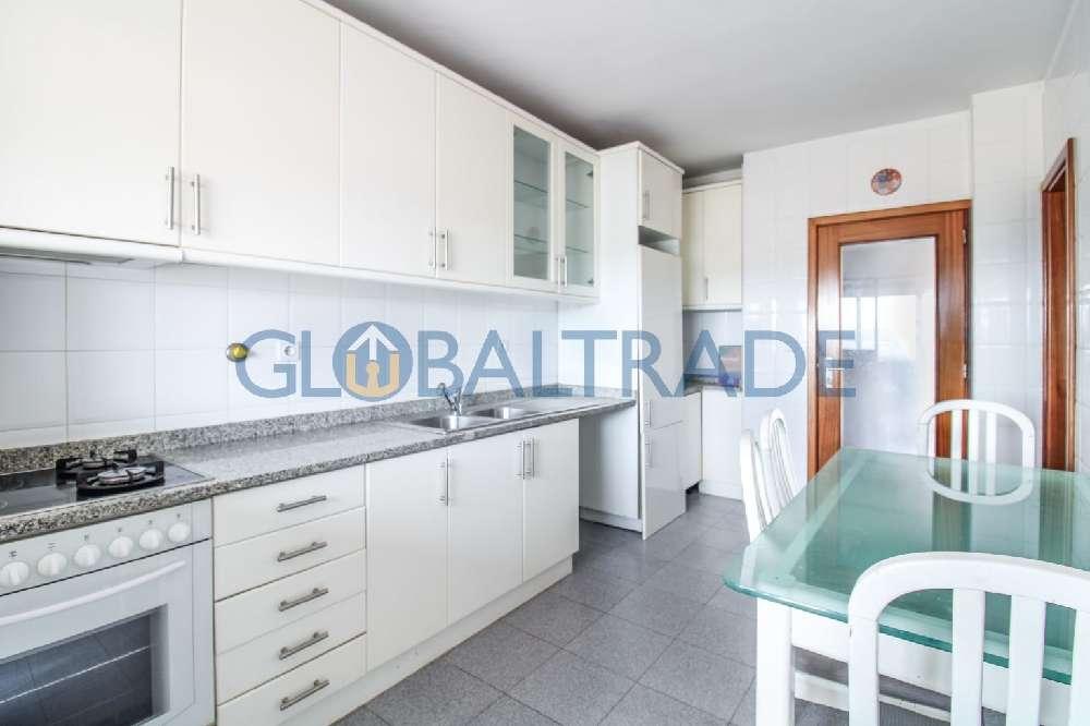 Rio Tinto Gondomar apartment picture 191849