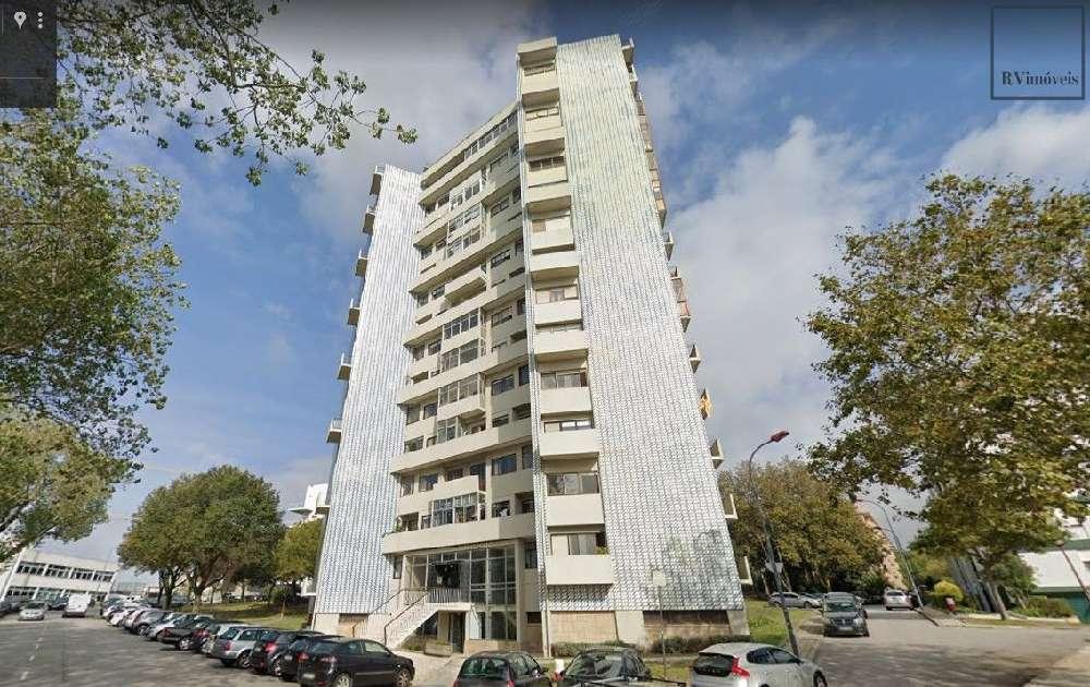Porto Porto apartment picture 194865