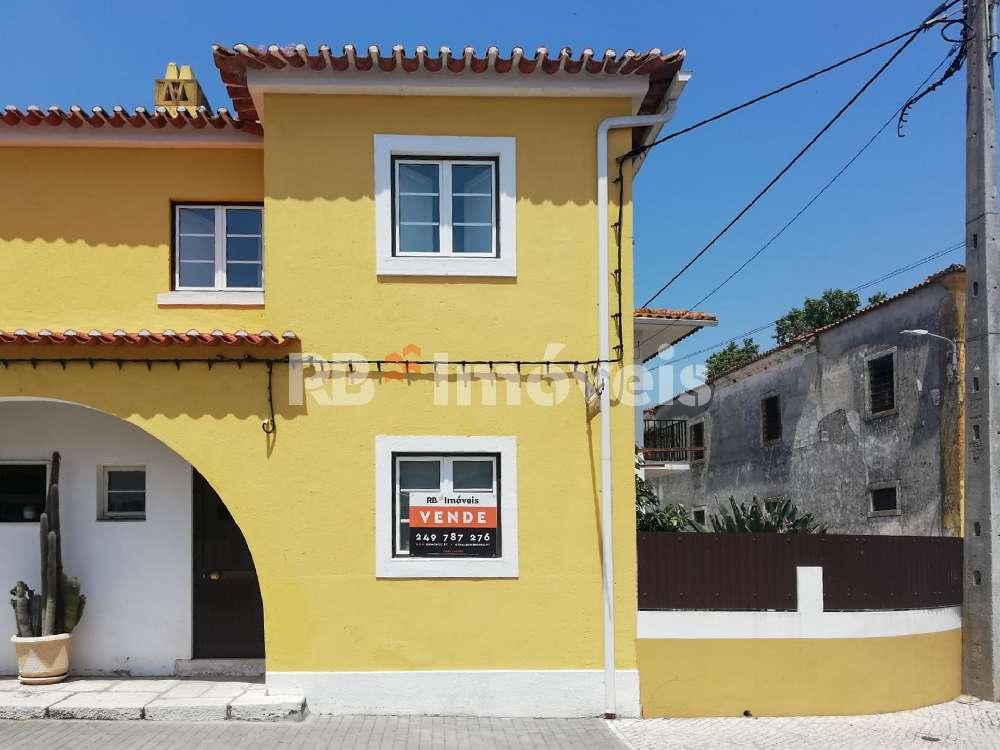 Golegã Golegã house picture 193565
