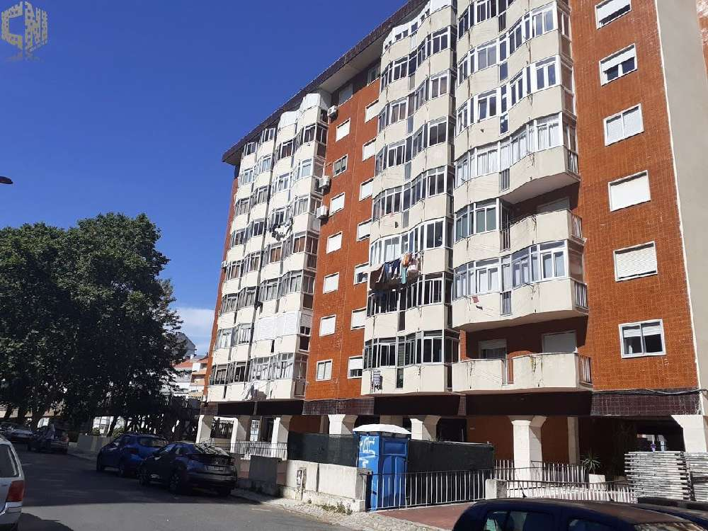 Lisboa Lisbon apartment picture 193367