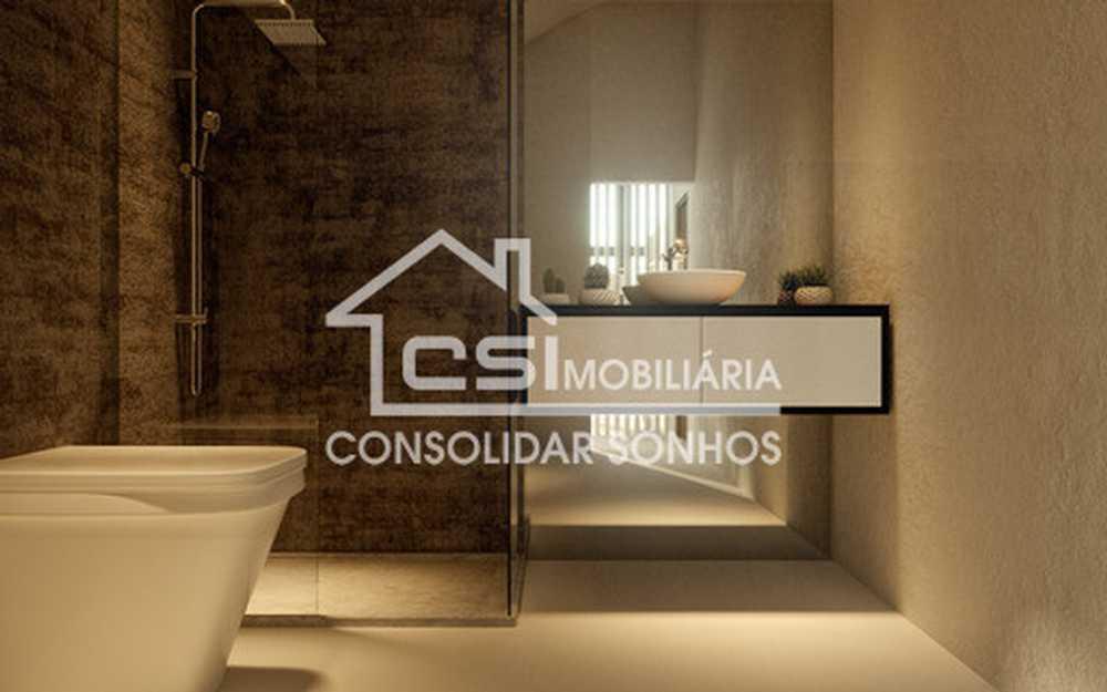 Ver Arouca apartment picture 191600