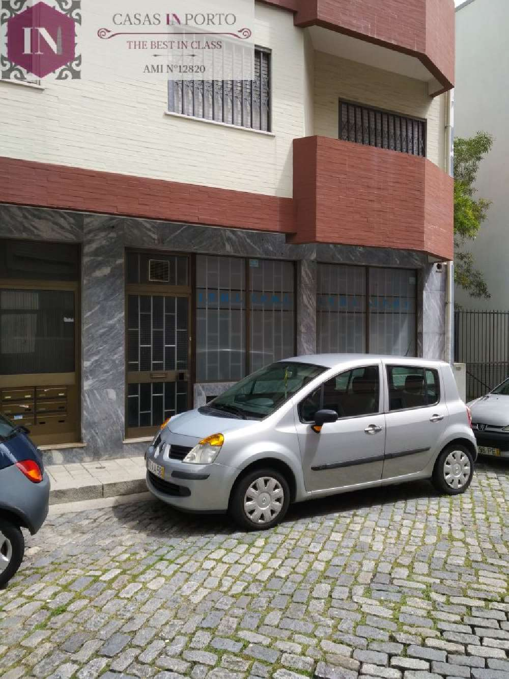 Porto Porto commercial picture 193278