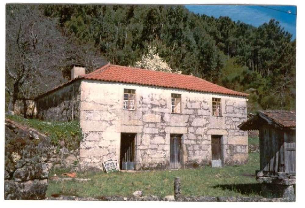 Arcos de Valdevez Arcos De Valdevez villa picture 192517