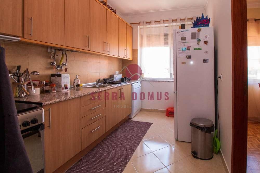Mem Martins Sintra apartment picture 191731