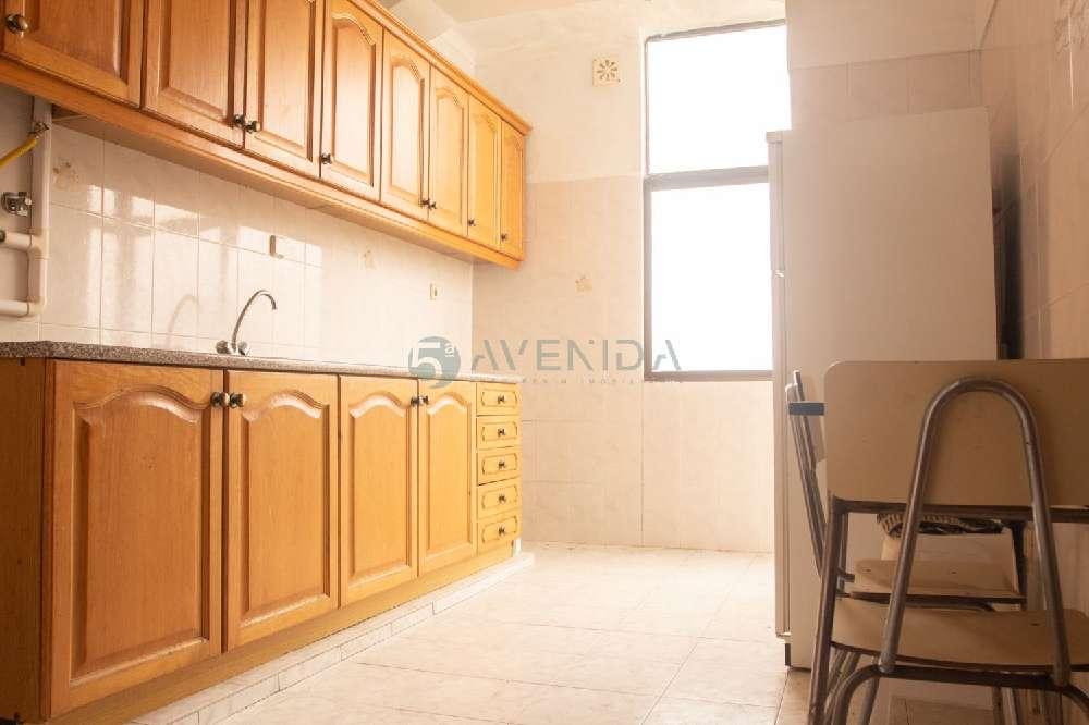 Barreiro Barreiro apartment picture 191990