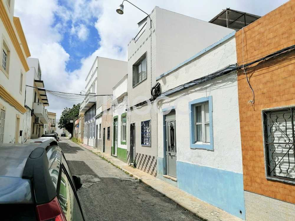 Olhão Olhão house picture 191538