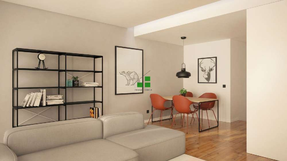 Porto Porto apartment picture 194281