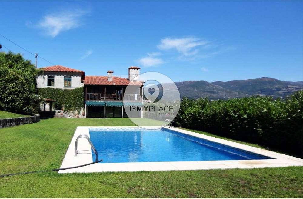 Amarante Amarante villa picture 192451