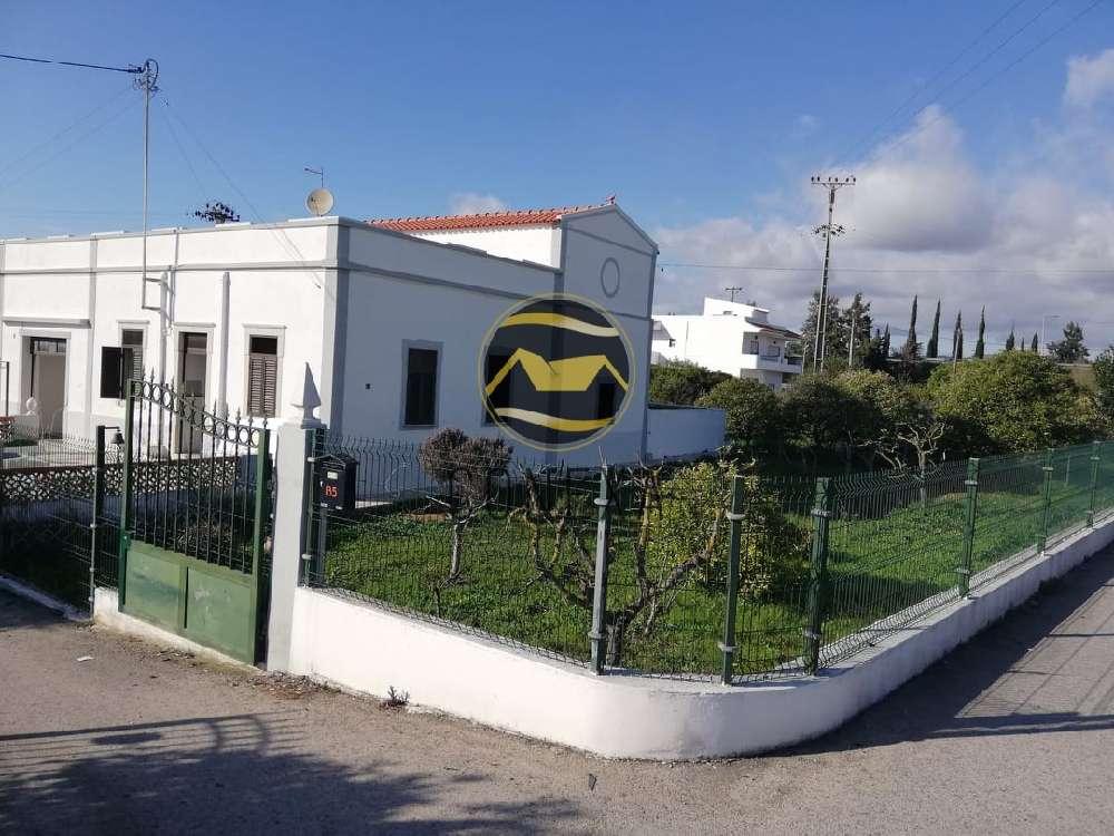 Faro Faro house picture 193425
