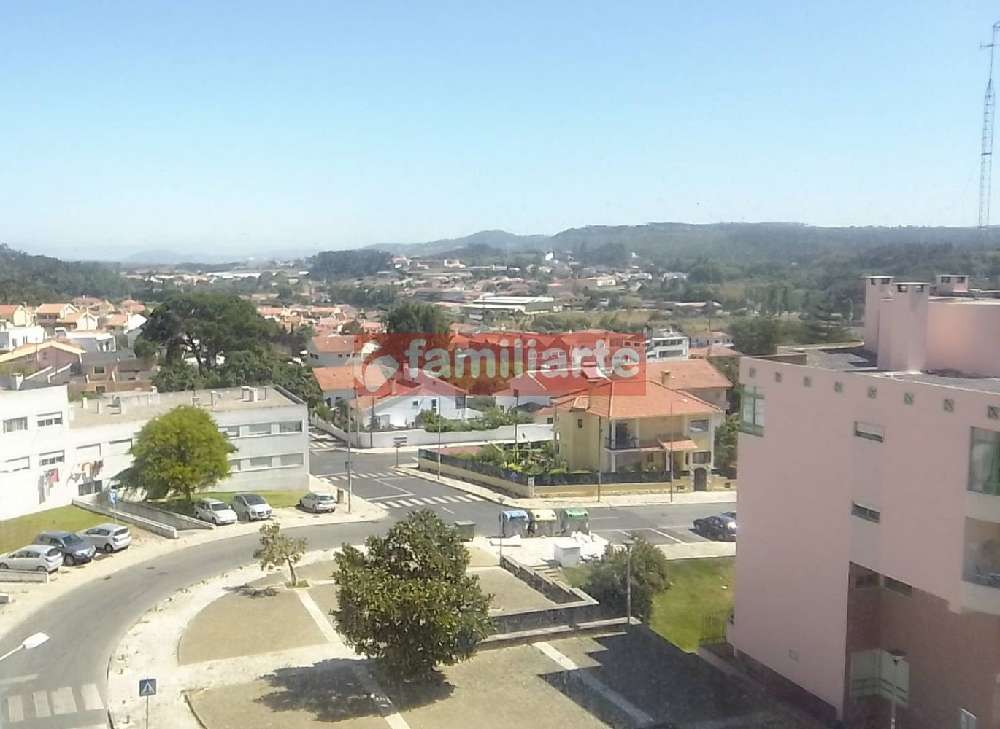 Sintra Sintra apartment picture 192209