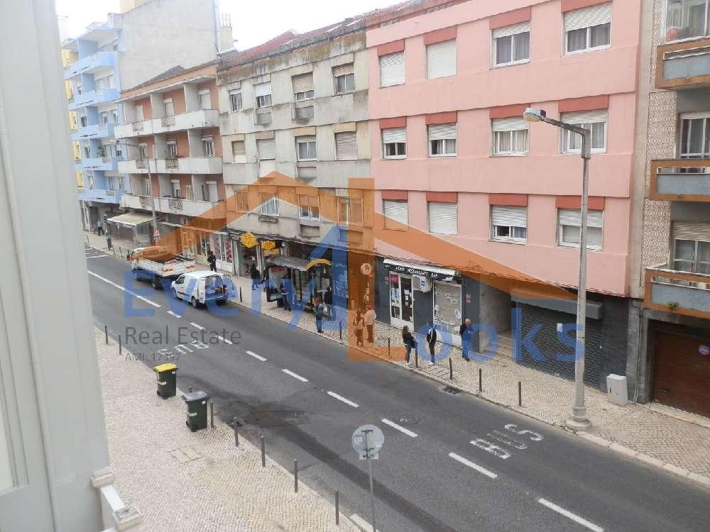 Lisboa Lisbon apartment picture 191908