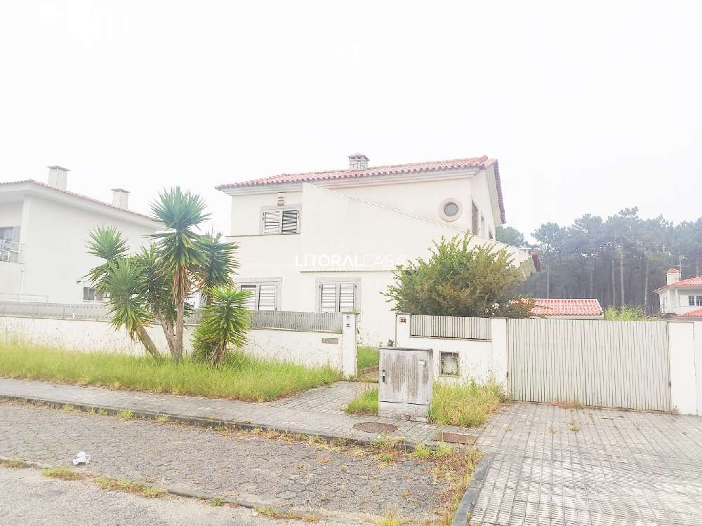 Ovar Ovar villa photo 194739