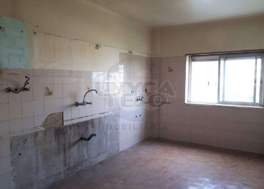 Seixal Seixal lägenhet photo 194429