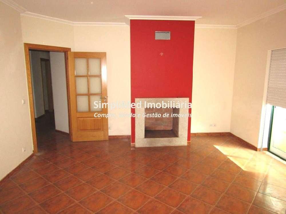 Covilhã Covilhã lägenhet photo 194893