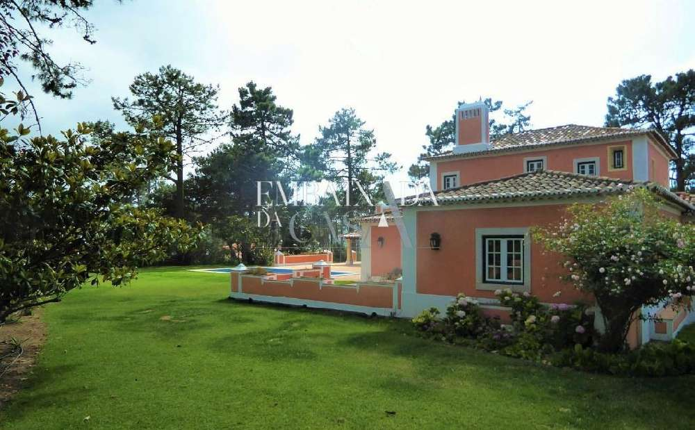 Sintra Sintra house picture 193529