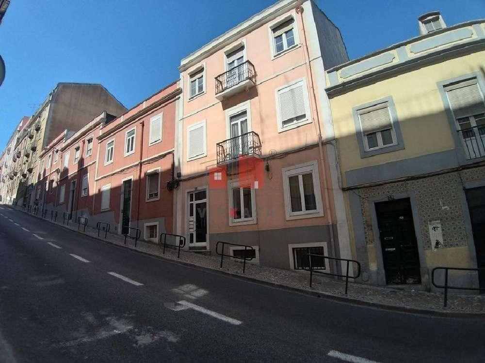 Lisboa Lisbon apartment picture 191886